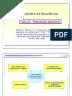 Tema21-propiedades_polimeros