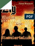 Zly II edycja (2005)