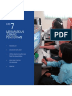 PIPP jurang pendidikan