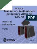 AVS-700-instr[1]