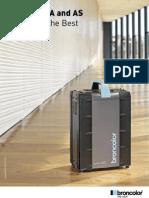 Broncolor Download Brochures Power-packs Scoro en 02