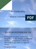 fotografaestilosygenerosfinal-100525161301-phpapp02