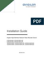 HD-NVR_InstallGuide
