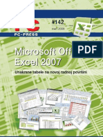 62240277-Excel-2007-Uputstvo-1