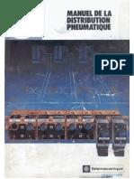 composants_pneumatiques