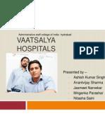 Vaatsalya Hospital (3)