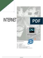 Cours d'Internet