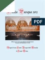 Libretto Pasqua 2012 (9)