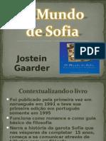 Slides seminário(2)