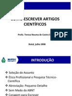 Oral PRH14 Prof Neuma 200802