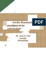 artritis_reumatoide