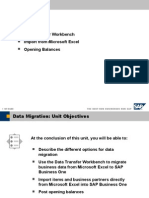 02 Data Migration
