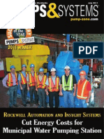 P&S 7 July 2011