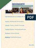 TAREA TP4 rodolfo 2 paginas mas caratula