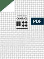 chair OX