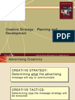 Chap 08 Creative Strategy Planning and Development 1225869015185737 9