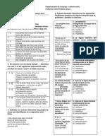 Guía de repaso y ejercitación_lirica_profesor