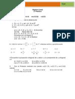 Práctico 2° MAT-103