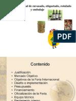 - Feria de Envasado Etiquetado Rotulado y Embalaje-(3)