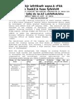 02-Combined Advt.6fabcc85-3027-4913-8807-0da7f1e136cb