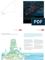 Abb Drilling Vessel Brochure_lowres