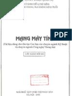 Mangmaytinh-HVKTQS
