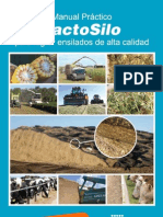 Nuevo Manual Lactosilo 2010