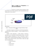 Ferrovirio e matriz