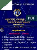 2 CNE Sum y Utiliz_Febrero 2004