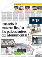 D-EC-02102011 - El Comercio - País - pag 14