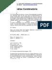 analise_combinatoria_II