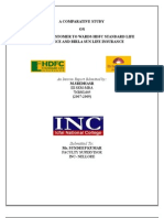 Sridhar Management Interim Report