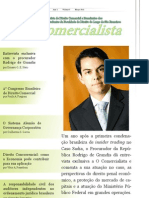 comercialistamarço2012