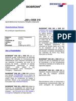 Biobrenn Dsb 200 y Dsb 210-Ed Nov09 (2)