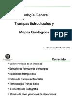 12_MapasGeologicos07mar11jasa