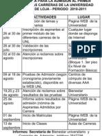 admisiones-unl-2010