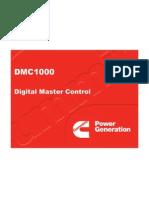 DMC1000-1