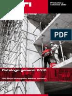 catalogo_1321131687