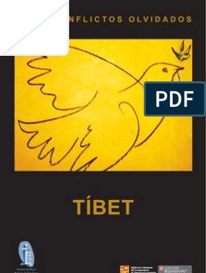 PDF gratis De oaxaca al tíbet: un viaje a lo mejor de ti mismo descargar