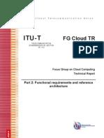 FG Cloud Technical Report Part 2