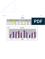 Fisa Excel (1)