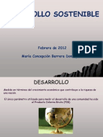 Sustainable Development[2]