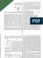 Applications of Quantum Mechanics to Liquid Helium - Feynman