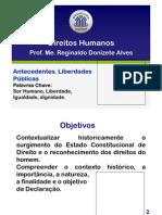 ADM4_Tema_1_2_Roteiro_Direitos_Humanos_terca_qui_18_10_COR