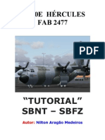 Tutorial C-130 FAB 2477