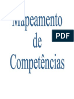 Mapeamento+de+competencias