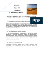 CAPITULO 6 Taller Doc Gil