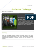 Android+Multi Device+Challenge2012