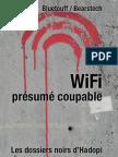 wifi-presumecoupable
