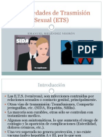 enfermedatransmicionsexualemelendez-100514101203-phpapp02